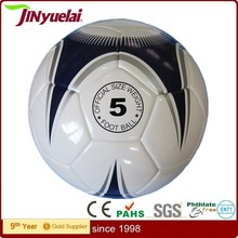 TPU/PU/PVC Laminated World Cup Size 5 foot ball