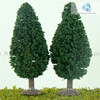 /product-detail/scaled-plastic-tower-pine-tree-y7-for-landscape-architectural-model-tree-60498286743.html