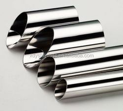 stainless steel 2014 style shell tube heat exchanger price