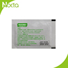 NOCTA Feminine Hygiene Tissues Cleaning Productions