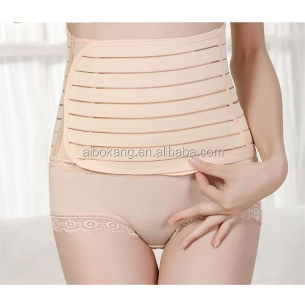 Online shop china bulk wholesale clothing pregnancy clothes, belly band
