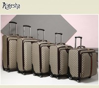 Wholesale factory price cheap Oxford Luggage