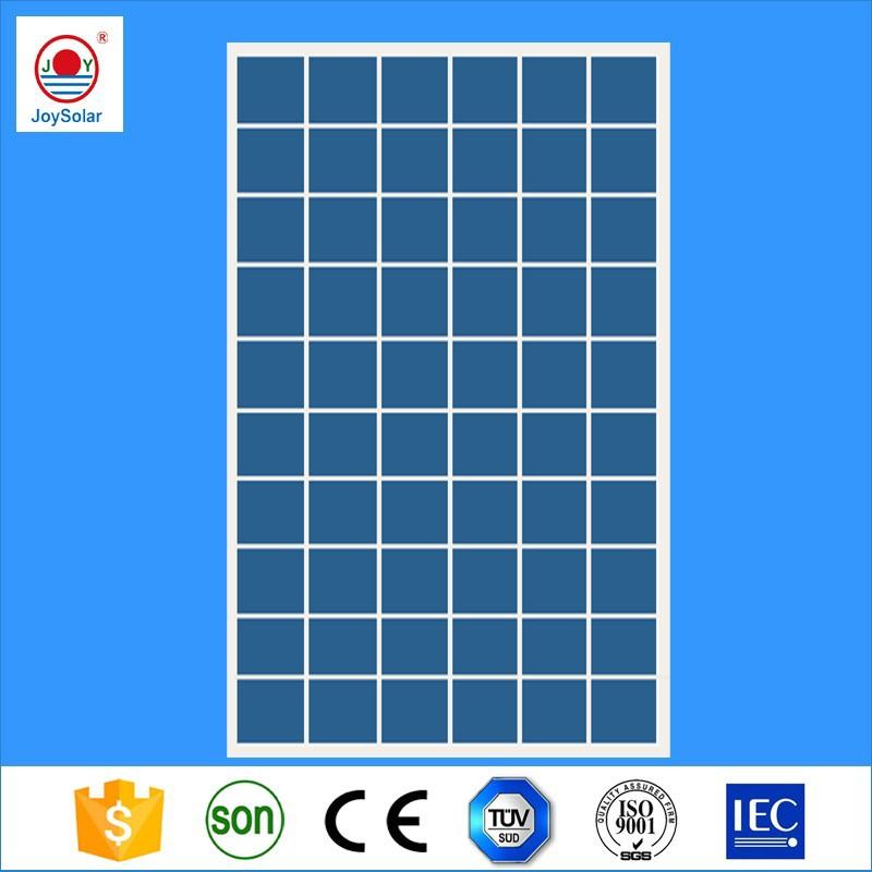 Watt Solar Panel,12v Solar Panel - Buy 12v Solar Panels,500 Watt Solar ...