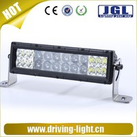 automotives,auto parts,cars led light bar ip67 48w 96w led lighting bar 4x4 cars accesories