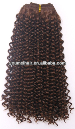 2014 queen hair products,virgin remy human hair weft virgin Indian Hair Wholesale