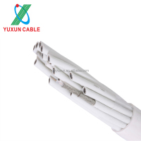 Best Price 75ohm BT-3002 Multicore Coaxial Cable BT3002
