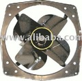 450 mm. Heavy Duty Exhaust Fan