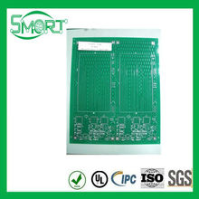 Happly seal! back-up board for pcb,pcb board for led tv,led smd5050 pcb board