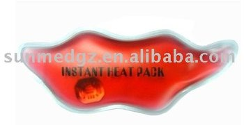 ST-159 Reusable Hot Packs