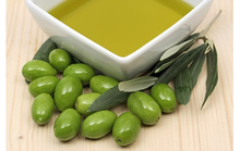 2013 hot selling olive extracts moisturizing electrical facial mask