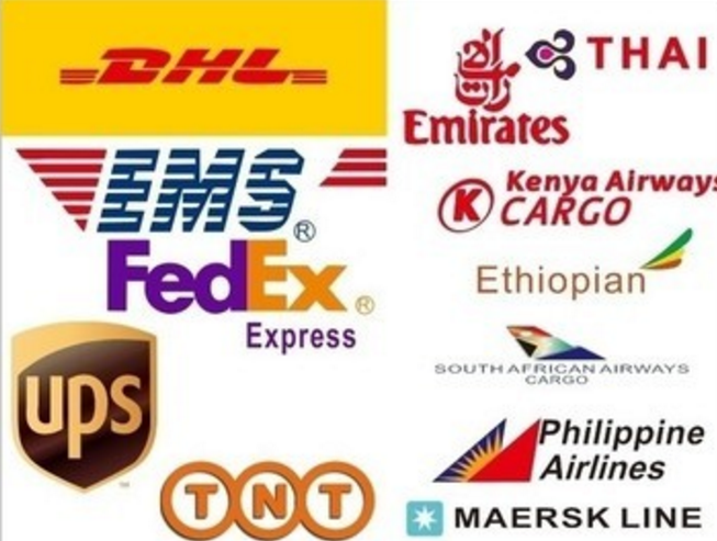 air cargo express service /air courier to Philippines