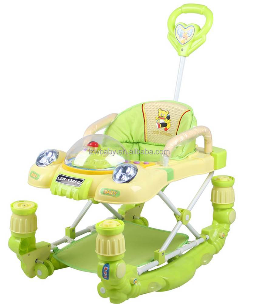 prams baby modern baby walker with music lightrocker model  - prams baby modern baby walker with music lightrocker modelfc  buy modernbaby walkerplastic modern baby walkerprams baby modern baby walker