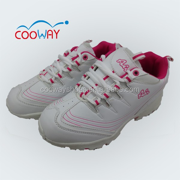 used sport shoes china factory buy used sport shoes