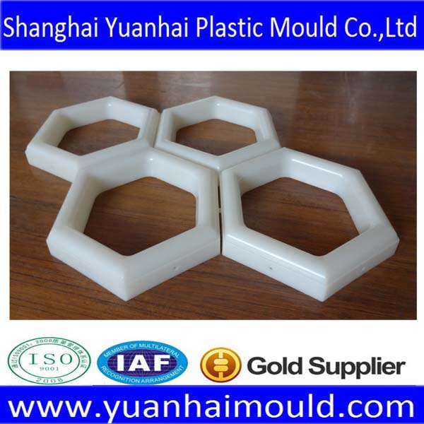 interior decorative brick walls mould maker