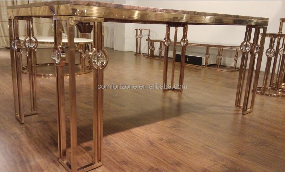 A9001 Keller Royal Master Design Dining Room Furniture