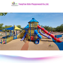 Textile Children Climbing Nets For Indoor And Outdoor Playground