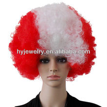 Fashion Two Color Synthetic womens Hairpiece 2014