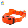 Hot sell reliable Dog Training Collar Pink New Bluetooth Control Static Shock Impulse And Vibration Anti-Lost Fence