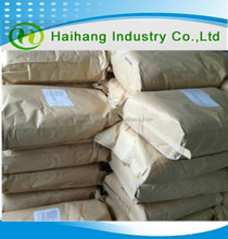 Lithium hydroxide monohydrate for industry