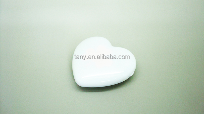 Automatic flashing Round Shape LED Hand Bag Light