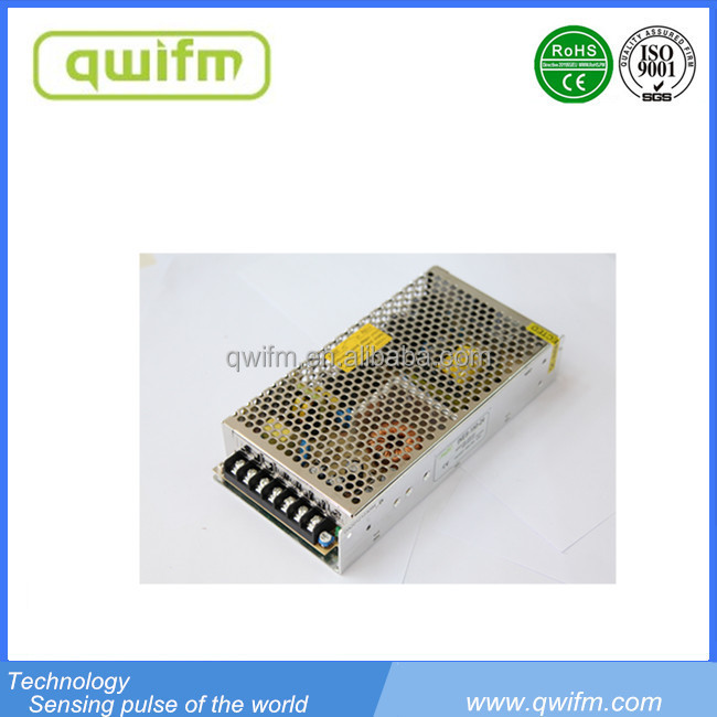 AC DC Switching power supply for LED Lamps