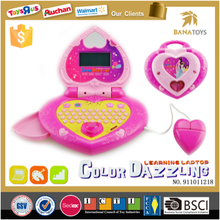 New Education Toy Children Intelligent Learning Machine