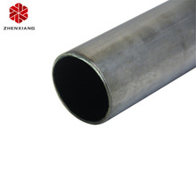 Steel casing pipe sizes as requirement