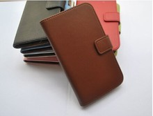 In Stock for htc desire eye Book Style Wallet Leather Case Cover
