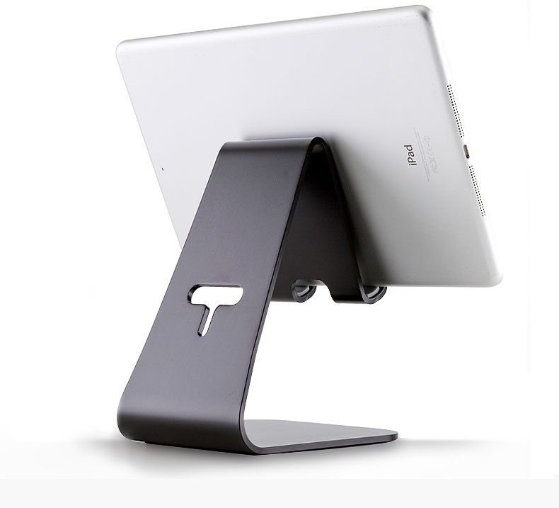 new hot selling products android laptop note pad holder