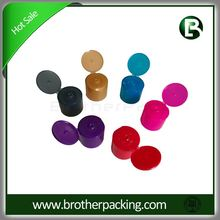 Good Price Factory Sale anti-dust lids plastic caps with competitive offer