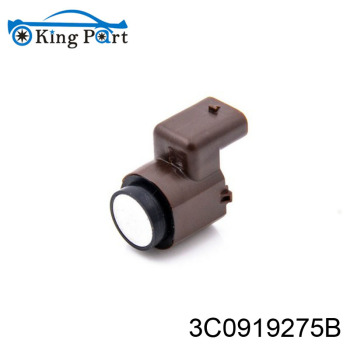 wholesale bumper pdc parking sensor oem 3C0919275B