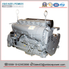 BEIJING deutz diesel engine F6L912 Air cooled GERMAN quanlity engine