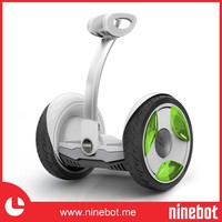 High quality self balancing electric monocycle