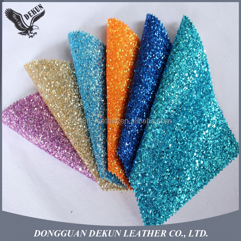 List manufacturers of glitter wallpaper buy glitter for Cheap glitter wallpaper