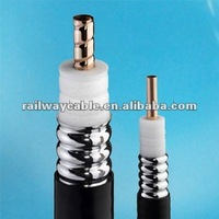 aluminium feeder cable
