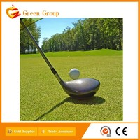 2016 Best selling Golf Clubs With Factory Price for men