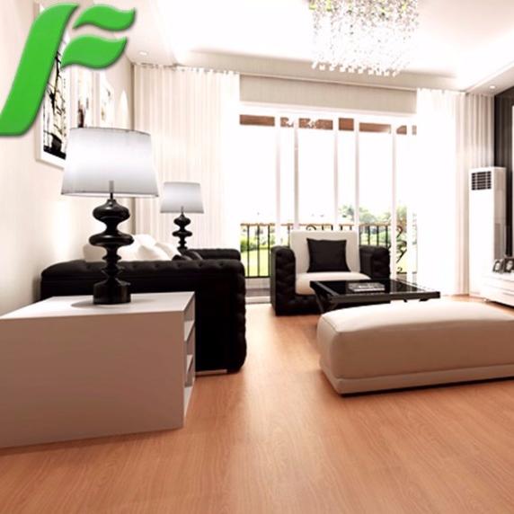 China Supply Pvc Material Vinyl Tile Flooring For Bedroom Buy