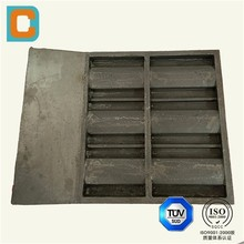 Alloy steel sand casting products with best price