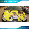 Whole Seller Coolest Car Hood Cover