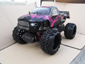 VRX Racing RH502 1 5 scale monster rc gas truck