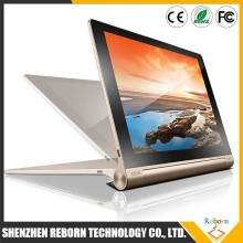 9 inch android 4.4 super smart tablet pc