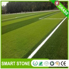 Sport artificial turf grass seed mats for hockey for fields