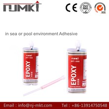Super Strong One Component Epoxy Resin Glue For Electronic Components