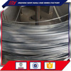 3mm-4mm Galvanized Iron Steel Binding Wire