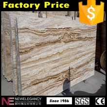 wholesale tiles 60x60 white from Guangzhou Factory