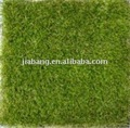 Artificial grass tile with PE base--G001