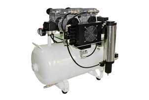 samll air compressor CE Approved CM600