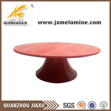 Chinese exports kids melamine plate hottest products on the market