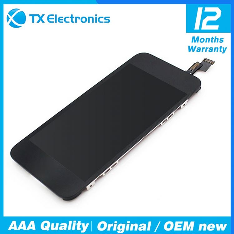 Wholesale for iphone 5 mobile phone 32gb,original mobile phone unlocked for iphone 5
