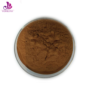 ceylon cinnamon extract bark powder for capsules